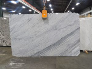 Carrara Quartzite lot# 501 120x 74