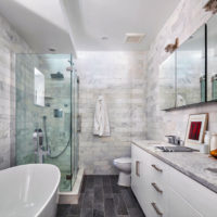 ideal-tile-bathroom