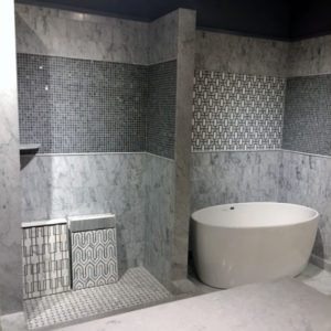 ideal-tile-showroom-1