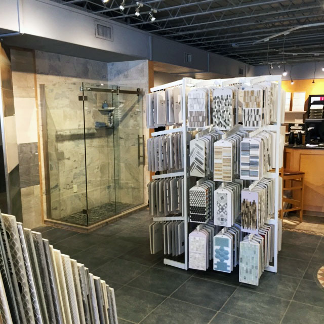 ideal-tile-showroom-3