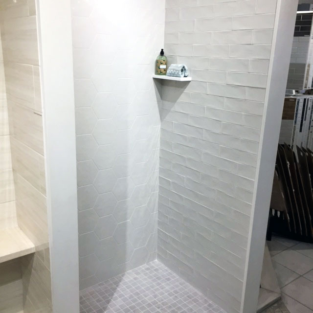 ideal-tile-showroom-4