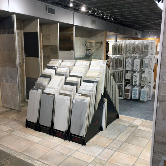 ideal-tile-showroom-8