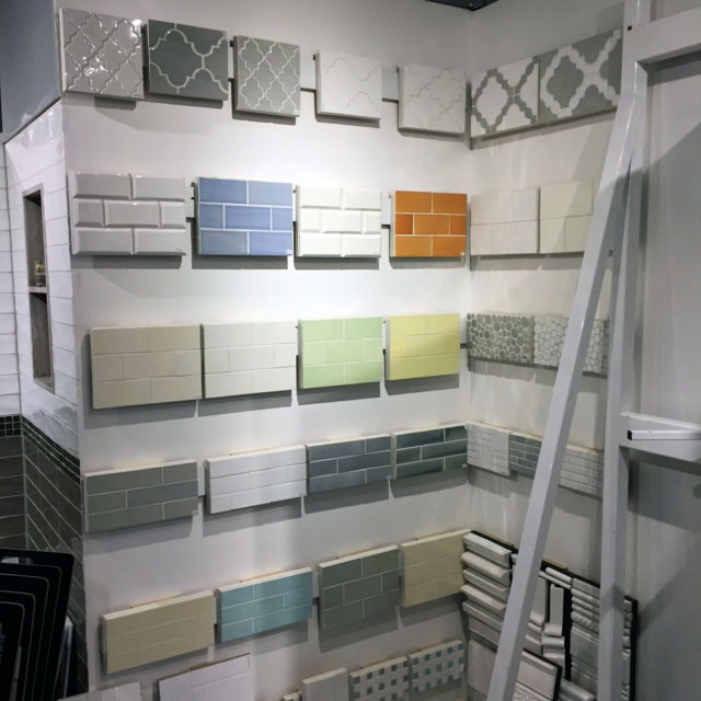 Ideal Tile Of Stamford Ideal Tile Showroom Stamford Ct