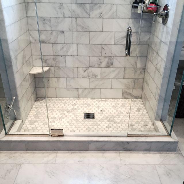 bathroom-showroom-2