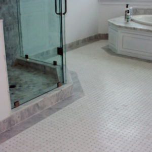 bathroom-showroom-3
