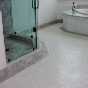 bathroom-showroom-3