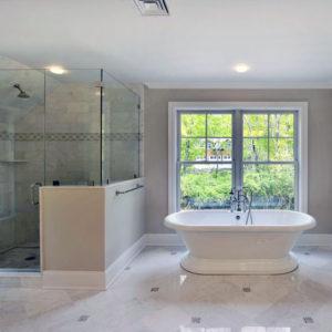 bathroom-showroom-4