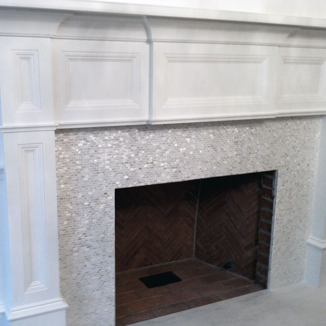 Ideal Tile of Stamford Fireplaces 2